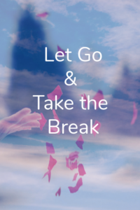 Take the Break