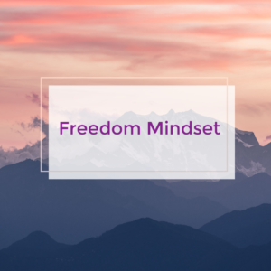 Master your mindset, energy, and time