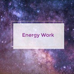 Reiki Energy Healing Reno